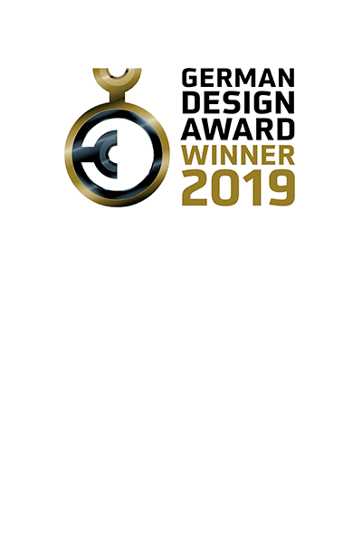 startseite-german-designaward-winner